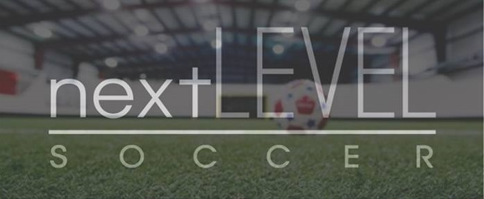 Next Level Soccer Winter Clinic